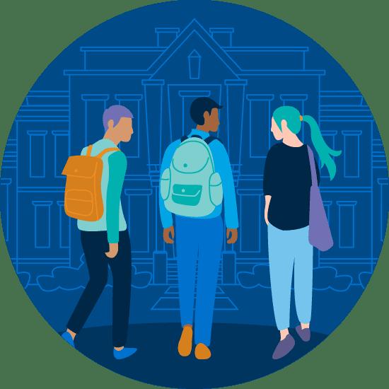 Illustration-generic-campus-diversity__550x550